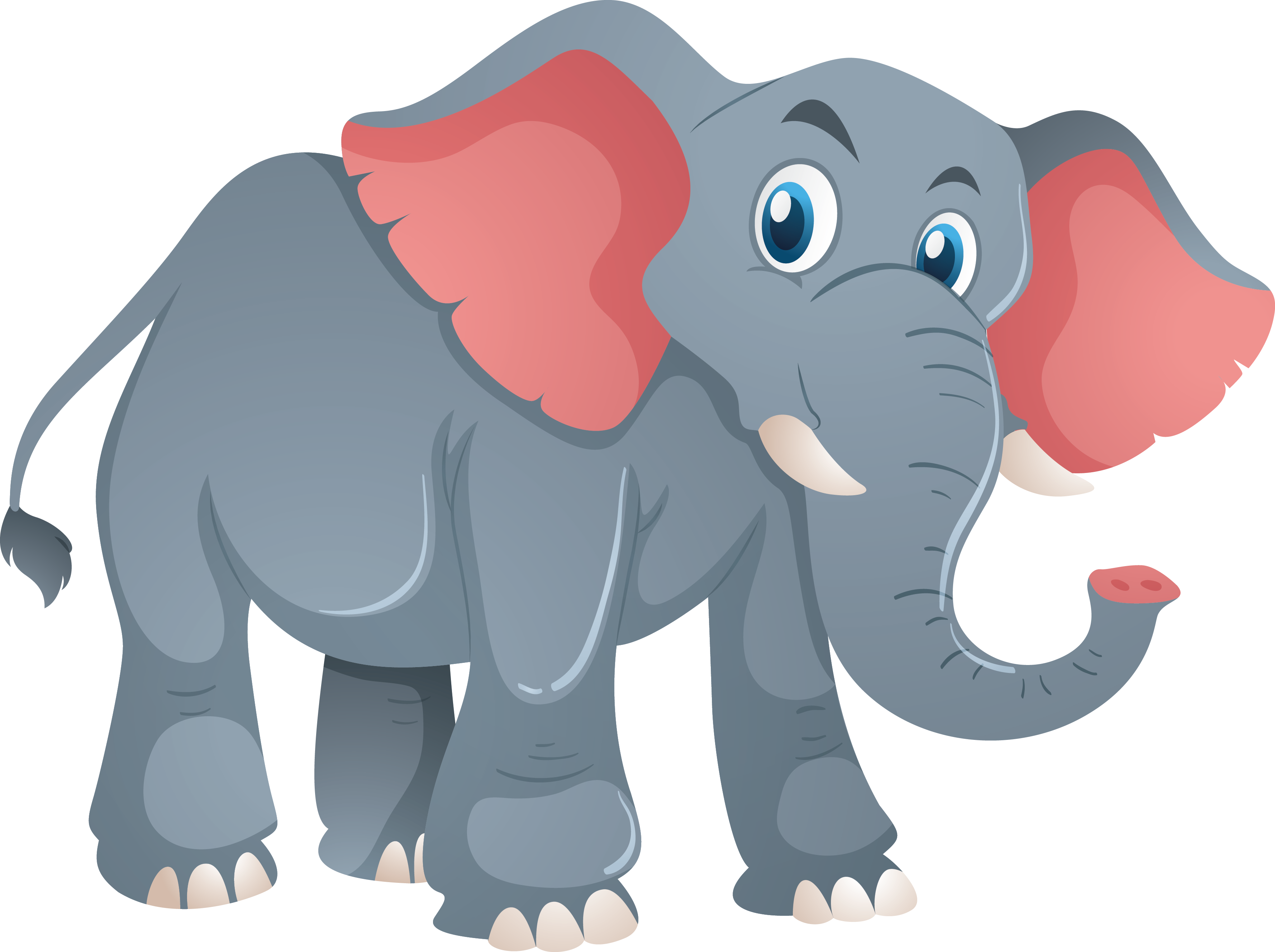 Baby Elephant Cartoon Png Free Download Photo 9 Pngfile Net Free Png Images Download Please use and share these clipart pictures with your friends. baby elephant cartoon png free download