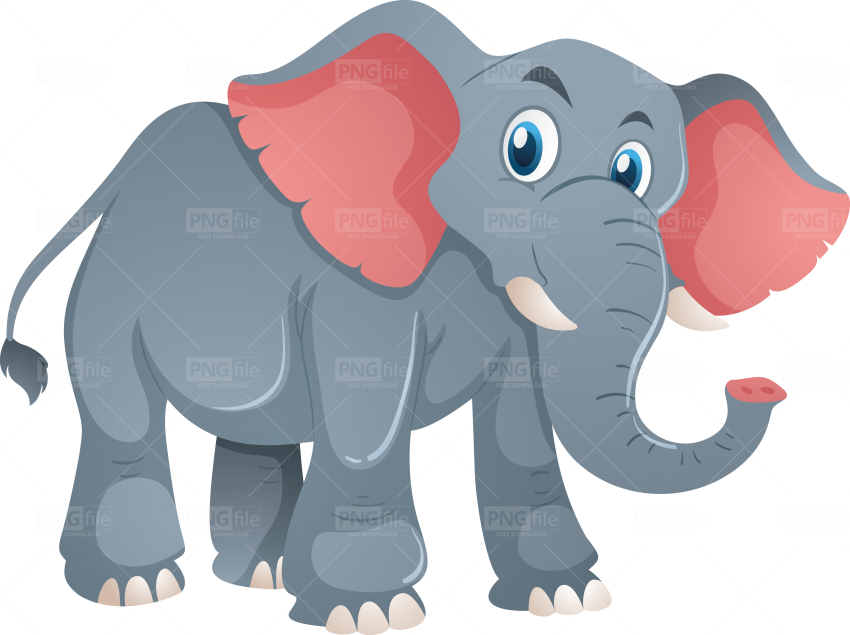 Baby Elephant Cartoon Png Free Download Photo 9 Pngfile Net Free Png Images Download Animals mammal elephant fictional character baby vertebrate cartoon cartoon elephants and mammoths organ. baby elephant cartoon png free download