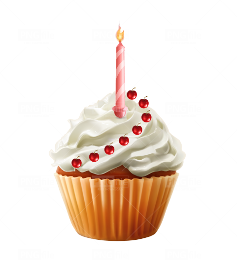 Birthday Cake Png Free Download Photo 257 Pngfile Net Free Png Images Download | # cake png & psd images. birthday cake png free download photo