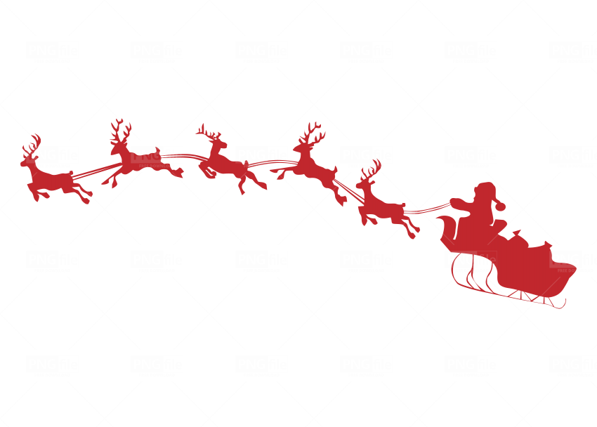 Flying Santa Claus Png Free Download Photo 648 Pngfile Net Free Png Images Download Download santa claus png free icons and png images. flying santa claus png free download
