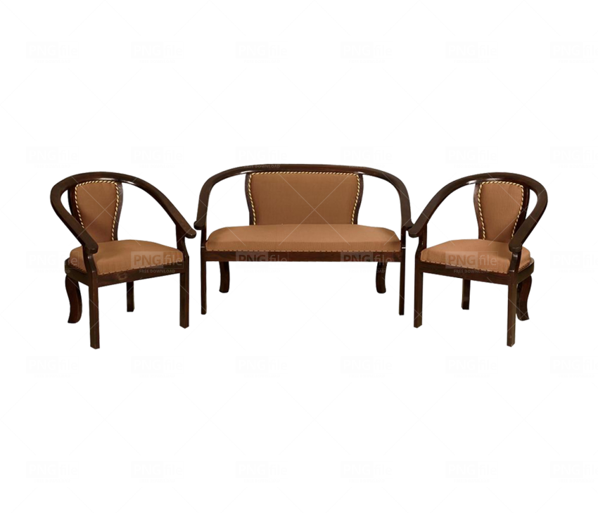 Furniture Pngfile Net Free Png File Download